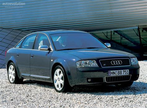 how can i learn about cars 2004 audi a4 head up display audi s6 specs 1999 2000 2001 2002 2003 2004 autoevolution