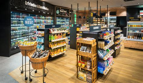 tlatet convenience stores and supermarkets insight global convenience store focus