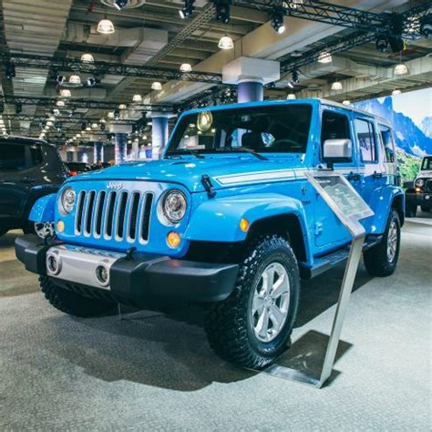 jeep chief road introducing the jeep 174 wrangler chief the jeep
