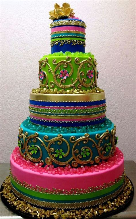 best cake ever by bronwen weber best looking cakes pinterest best cake ever moroccan