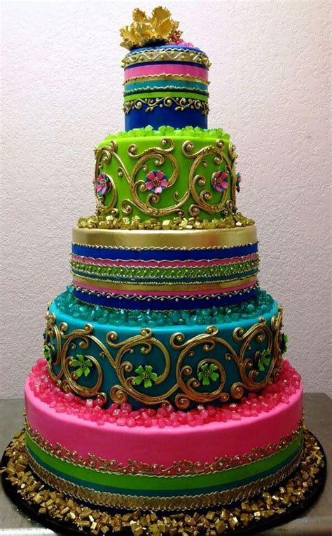 1000  images about Best looking cakes on Pinterest
