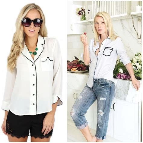Get Look Bilsons Scanty Pyjamas by 56 Best Images About Pjs On