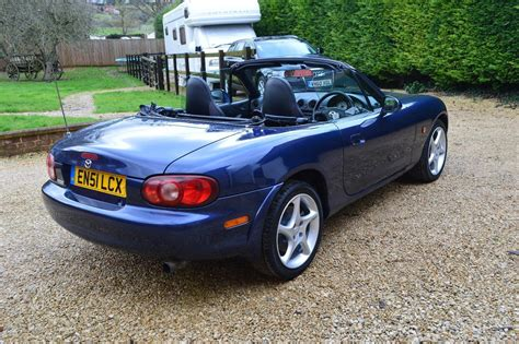 accident recorder 2001 mazda mx 5 head up display service manual used mazda mx 5 mk2 used 2002 mazda mx