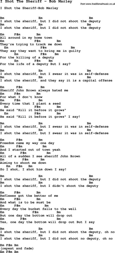 bob marley one testo 25 best ideas about bob marley lyrics on bob