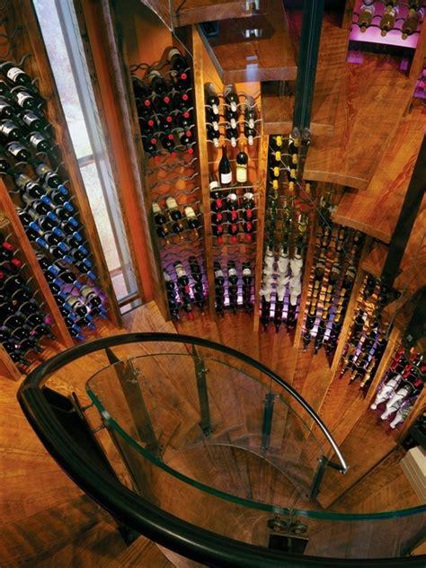 Wine Cellar Spiral Staircase Wine Cellar Spiral Staircase Design Vinos