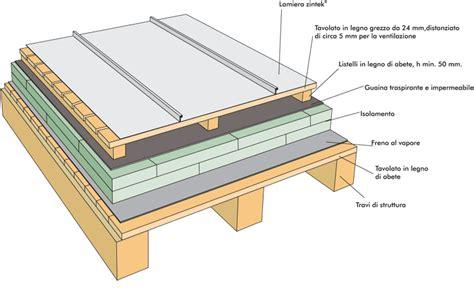 isolamento terrazza emejing solaio terrazzo ideas decorating interior design