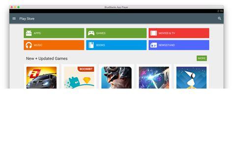 descargar aplicacion you play player descargar you play player para windows phone descargar you