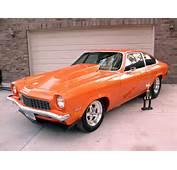 Pin 1972 Chevy Vega For Sale On Pinterest