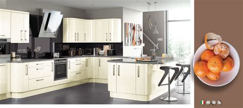 kitchen collection uk top 28 the kitchen collection uk the kitchen