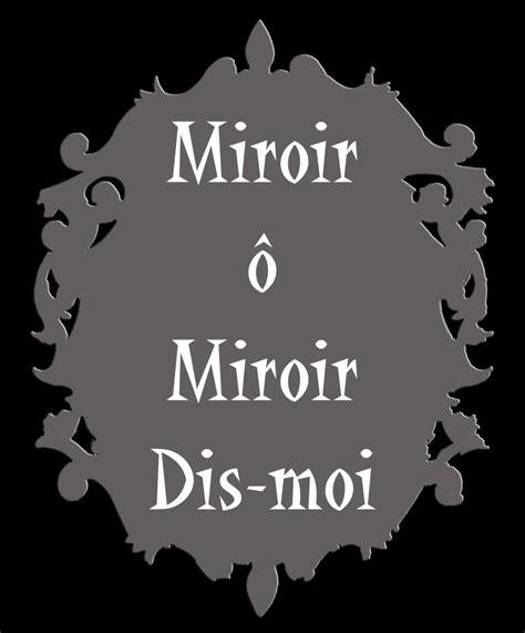 Miroir Dis Moi Qui Est Le Plus Beau by Novembre 171 2009 171 Tentative D Approche Du Batracien Couronn 233
