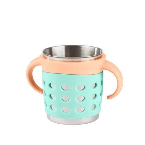 Make My Day Adjustable Sippy Cup make my day adjustable three age sippy cup