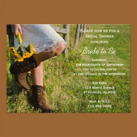 Wedding Quotes Country by Wedding Invitations For Country Quotes Quotesgram