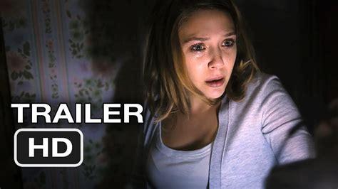 film terbaik elizabeth olsen silent house official trailer 1 elizabeth olsen horror