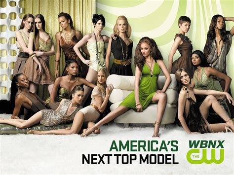 Will You Play Americas Next Top Model The by America S Next Top Model Cycle 22 2014 2015