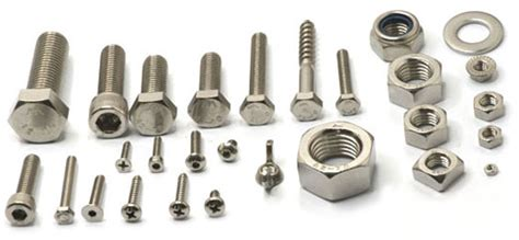 Bolt L Stainless Steel 304 M2x25mm Baut L Stenlis 304 M2x25mm stainless steel fasteners manufacturers in india big