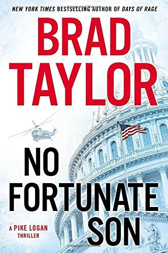 operator a pike logan thriller books buy special books no fortunate a pike logan