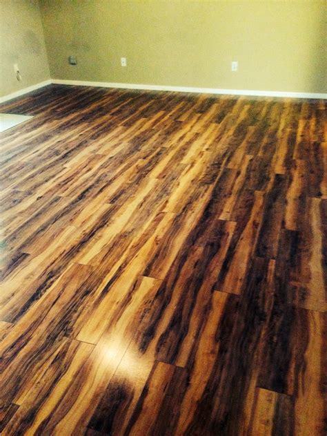 pergo montgomery apple laminate flooring easy to install and looks amazing for the home