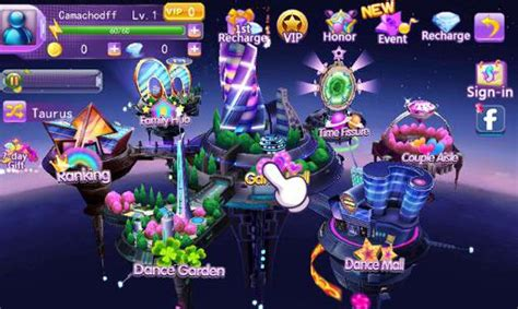 dating quest full version apk super dancer date your dream for android free download