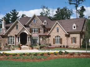 Brick home house plans all brick house plans