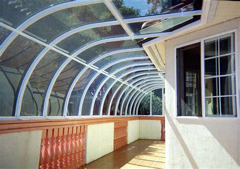 The Sunroom Company Solariums Direct