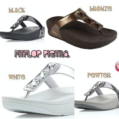 Sepatu Merk Fitflop toko sandal fitflop