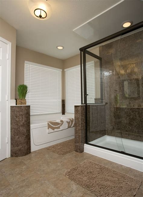 bath shower base re bath shower base and bathtub featuring mocha wall surround system 12 quot tile wall pattern