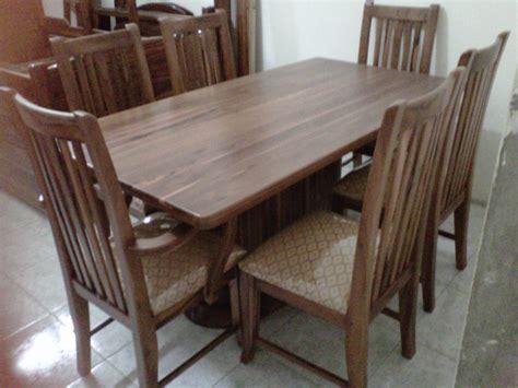 muebles de madera artetec mueblesdemaderaartetec