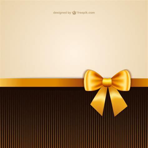 wallpaper freepik wallpaper with yellow ribbon vector free download