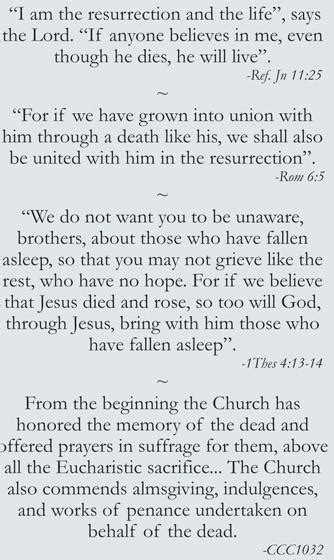 Prayer Of Comfort At A Funeral by Scripture For A Funeral Images Frompo