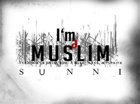 Im Muslim And Im Proud muslim by fidi bbly image 1852473 by fidi bbly on