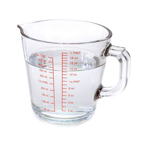 the optimal amount of water you can drink to stay hydrated