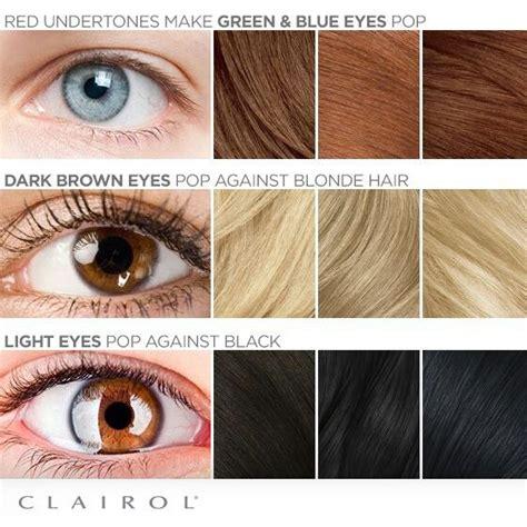 what color makes brown pop best 25 brown pop ideas on brown eye