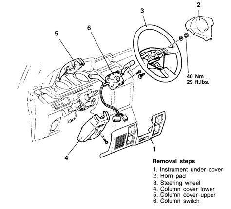 service manuals schematics 1993 subaru legacy windshield wipe control service manual repair windshield wipe control 1995 subaru legacy windshield wipe control