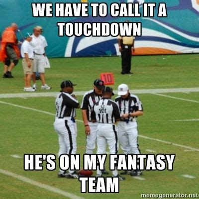 nfl ref meme replacement and the 10 funniest nfl ref jokes