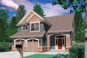 Style house plan 3 beds 2 5 baths 1500 sq ft plan 48 113