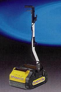lavaasciuga pavimenti idropulitrici generatori calda condizionatori