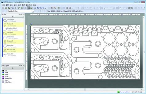 home map design software download home map design software download 2017 2018 best cars