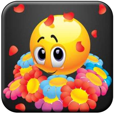 wallpaper emoji love love emoji wallpaper amazon ca appstore for android