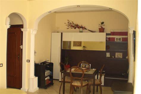 Archi Salone Per Interno by Costruzione Manufatti In Cemento E In Gesso Lavori Edili