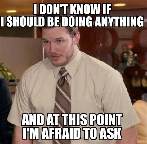 New Job Meme - first day at new job meme www pixshark com images