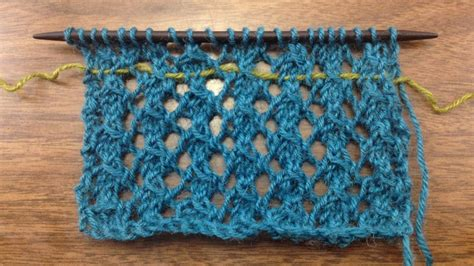 knitting lifeline how to knit using a lifeline when knitting lace