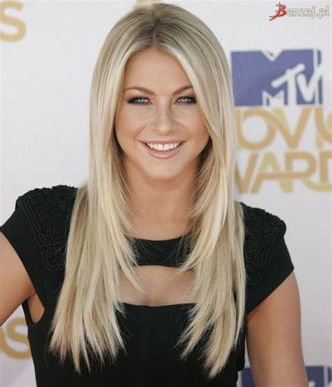 julianne hough shattered hair julianne hough s changing looks hair and beauty love