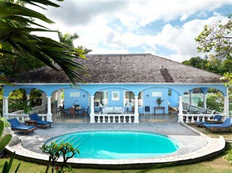 jamaica inn vmc designer top 10 der sch 246 nsten hotel pools mit herrlicher aussicht der welt