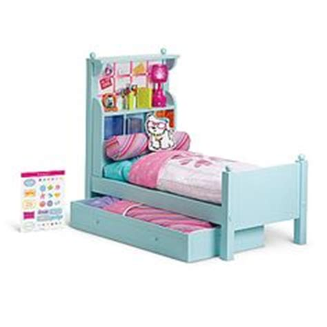 american doll travel bed 1000 images about american dolls on