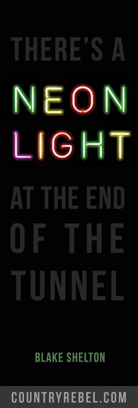 shelton neon light official shelton neon light official country
