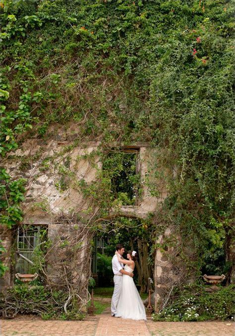Vintage Garden Wedding Ideas Vintage Garden Wedding Ideas