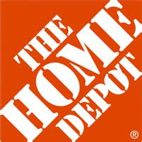 home depot edi profile logo
