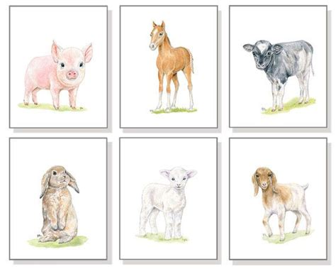 farm animal nursery decor 25 best ideas about farm animal nursery on