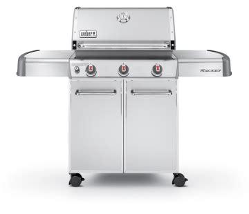 genesis s 310 grill genesis 174 s 310 weber