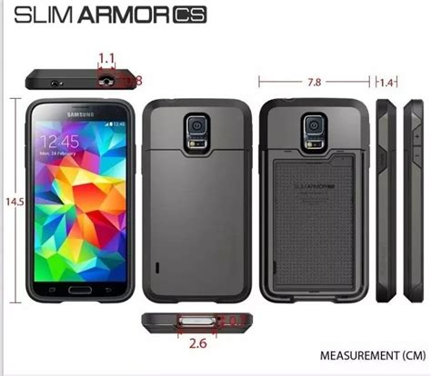 Samsung Galaxy Note 4 5 Uag Solid Bumper Backcase Casing Cover Kuat uag sgp new arrival lg g3 htc one m8 galaxy s5
